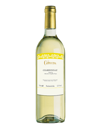 Best Selection Of Dry White Wines Available In Mexico Uncork Mexico