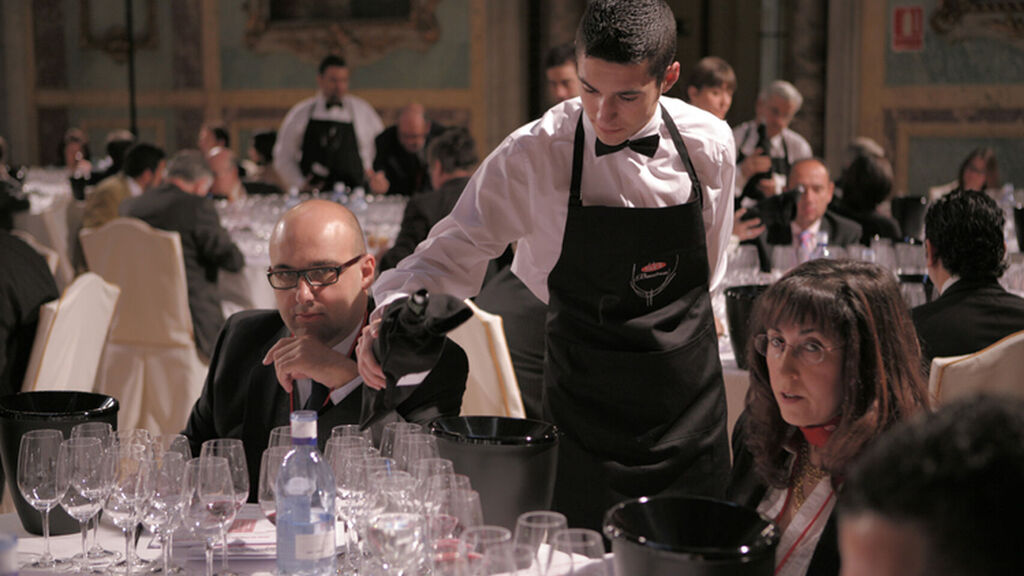 award-winning mexican wines bacchus 2020